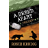 A Breed Apart Trilogy