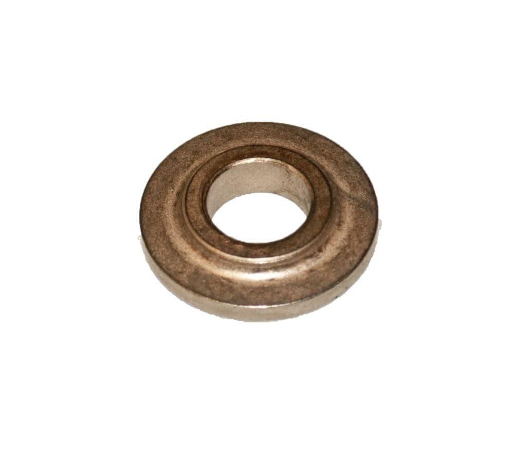 Snapper 1731917SM Lawn & Garden Equipment Spindle Washer Genuine Original Equipment Manufacturer (OEM) Part for Snapper