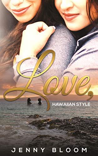 Love, Hawaiian Style