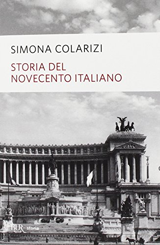 Storia del 900 italiano