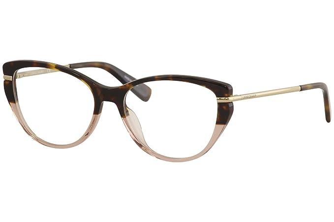 Amazon.com: Longchamp LO2629 LO/2629 690 - Gafas de sol para ...