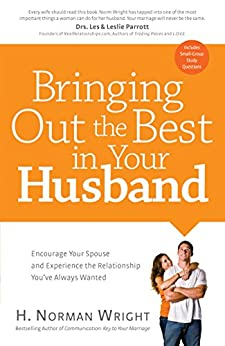 Bringing Out Best Your Husband ebook product image