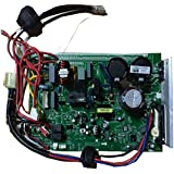 air conditioner pc board US-KFR26W/BP3(115V).D.1