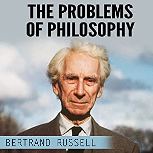 The Problems of Philosophy Audiobook