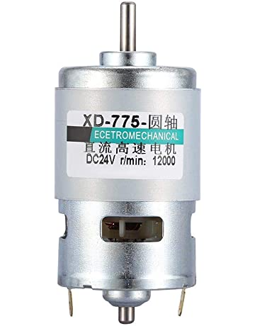 1pc 775 Support de Moteur Support de Montage du Moteur Fixe Base de Montage Machine de D/écoupe Pince Support