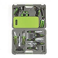 Complete Gardener's Tool Gift Set