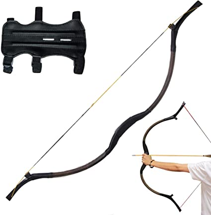 Mongolian cheval Bow String