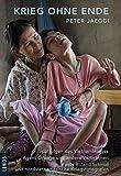Krieg ohne Ende: Spätfolgen des Vietnamkrieges – Agent Orange und andere Verbrechen