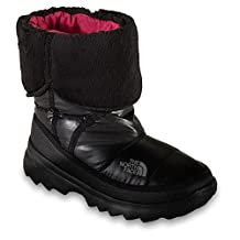 The North Face Girl's Amore Snow Boots