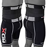 Best  - RDX Gym Pain Relief Lumbar Belt Lower Back Review