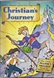 img - for Christian's Journey book / textbook / text book