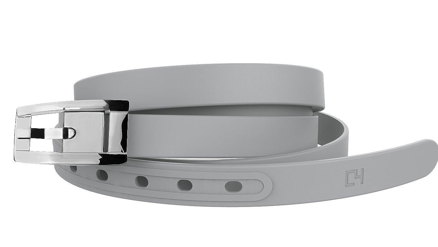 C4 Premium Skinny Belt C4 Belts SKH1SKH2