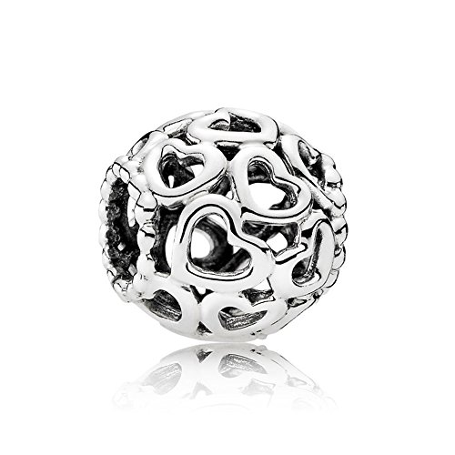 open-your-heart-charm-925-sterling-silver-charms-fits-pandora-european-bracelets-compatible