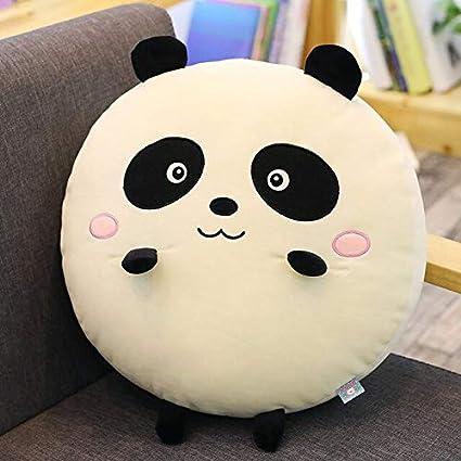 MIAOOWA Official Store 1pc 40cm Kawaii Panda Rana Felpa ...