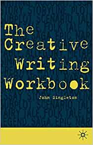 creative writing books amazon These are the best books for writers including creative writing books and narrative books that'll teach you how to be more creative in your writing and more.