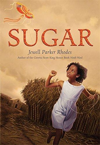 07 Brown Sugar - 2
