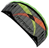 Prism Tensor 3.1 Convertible Dual/Quad-line Power Kite