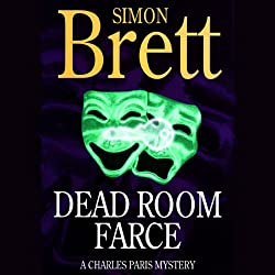 Dead Room Farce