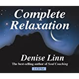 Complete Relaxation: 2-CD Set