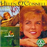 Helen O'Connell: Here's Helen: Green Eyes
