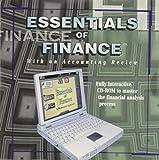 Essentials of Finance 9780073039787
