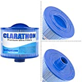 Clarathon Replacement Filter for 2013+ Bullfrog Spa