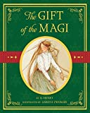The Gift of the Magi, O. Henry, 0689817010