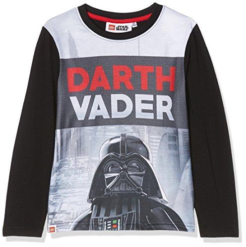 LEGO Star Wars 028 Tshirts (104)