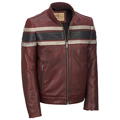 Wilsons-Leather-Mens-Vintage-Striped-Retro-Leather-Jacket