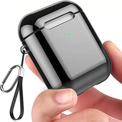 Amazon Com Reflying Upgrade Case Compatible For Airpods 1st And