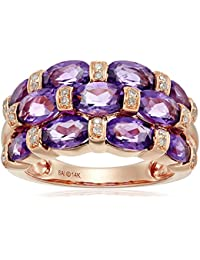 Amazon.com: Jewelry - Women: Clothing, Shoes & Jewelry