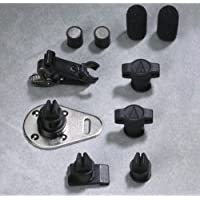 Audio-Technica Accessory Kit for AT-899 Lavalier Microphone