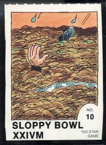 1990-sunkist-fruit-snacks-nfl-parody-card-10-sloppy-bowl-xxivm-mint-condition-ships-in-a-brand-new-h