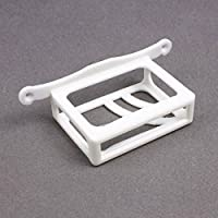 Drone Fans 3D Printed Phantom 3 TK 102 GPS Tracker Holder Mount Fixing Seat Bracket for DJI Phantom3