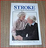 Stroke, Richard L. Hewer and Derick T. Wade, 0668063920