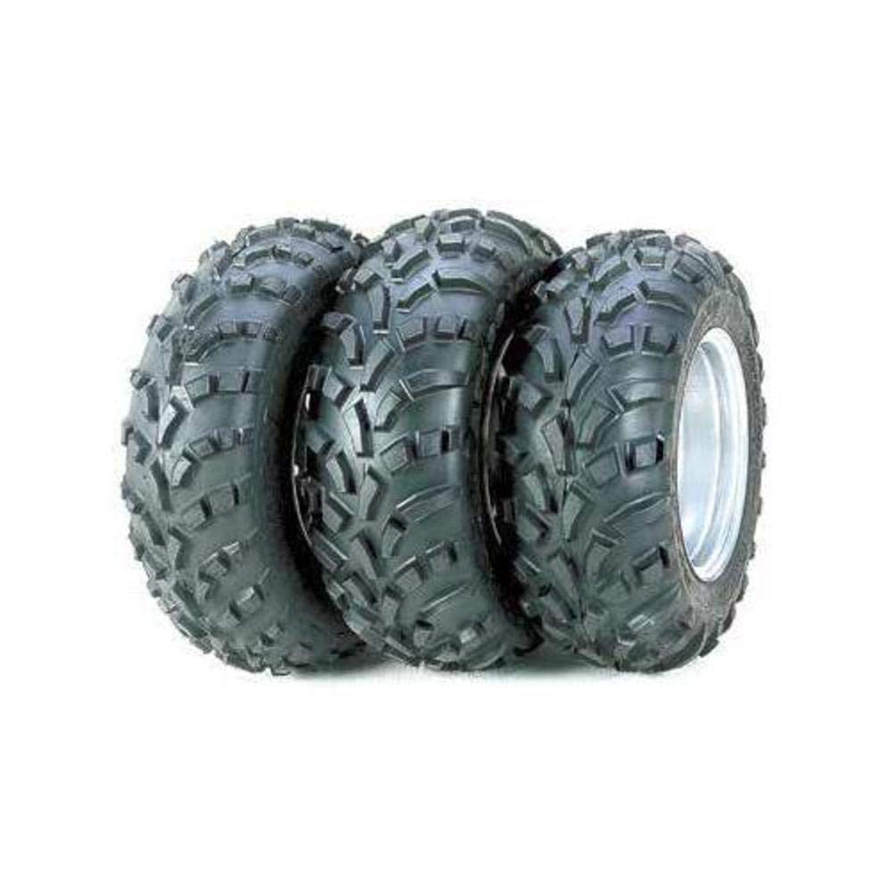 Carlisle AT489C ATV Tire 23X7-10