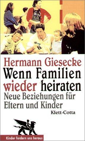 wenn-familien-wieder-heiraten-neue-beziehungen-fr-eltern-und-kinder
