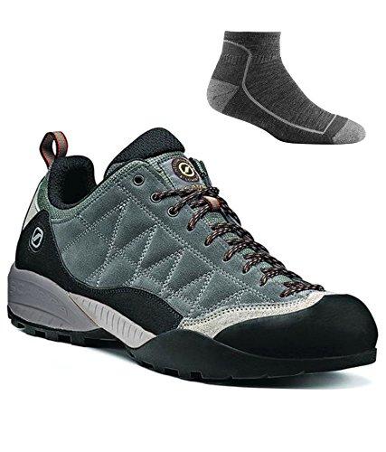 scarpa-mens-zen-approach-shoes-smoke-fog-w-sock-44
