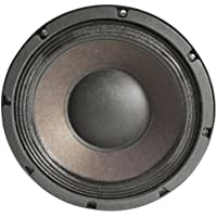 Brand New Beyma 10mi100 10 8 Ohm Mi100 Series 700 Watt Mid-bass/midrange Car Audio Speaker