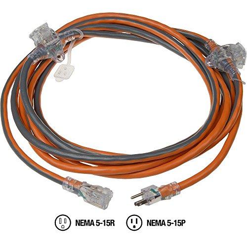 ridgid cord - 4