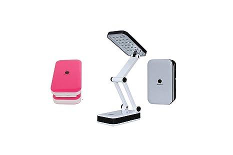 Lampe led bureau rechargeable multi positions amazon