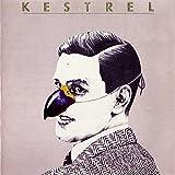 Kestrel: Remastered 2Cd Expanded Edition / Kestrel