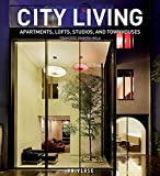 studio apartment design City Living: Apartments, Lofts, Studios, and Townhouses
