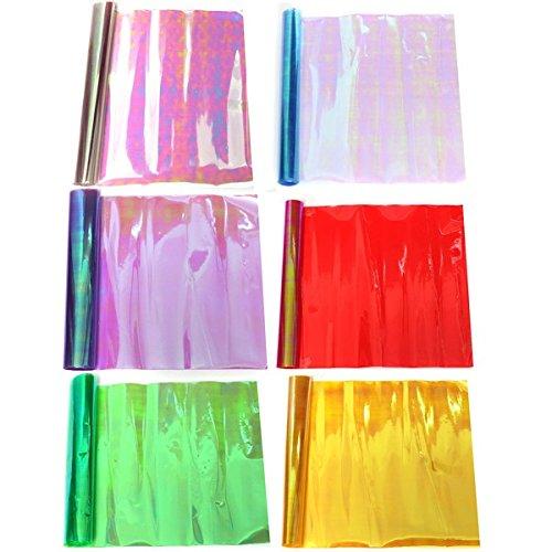 tinting spray for car lights - 5