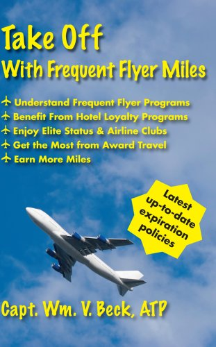 how to start accumulaing frequent flyers