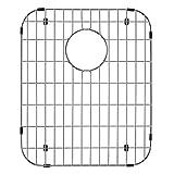 Vigo Industries VGG1418 14 by 17 Kitchen Sink Bottom Grid