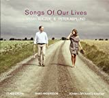 Songs of Our Lives
