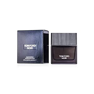 Tom Ford Tom Ford Noir Eau de Parfum Spray, 1.7 Ounce