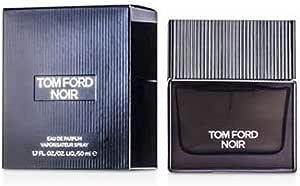 Tom Ford Noir Eau De Perfume, 249.48g