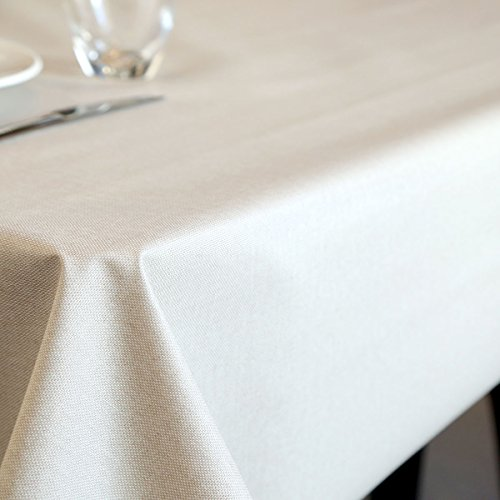 leevan-heavy-weight-vinyl-rectangle-table-cover-wipe-clean-pvc-tablecloth-oil-proof-waterproof-stain